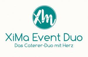 XiMa Event Duo - Das Caterer-Duo mit Herz