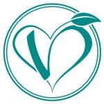Logo XiMa Vegan-Garantie