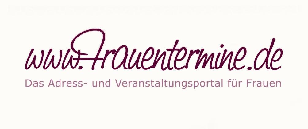 Logo-Partner-Frauentermine