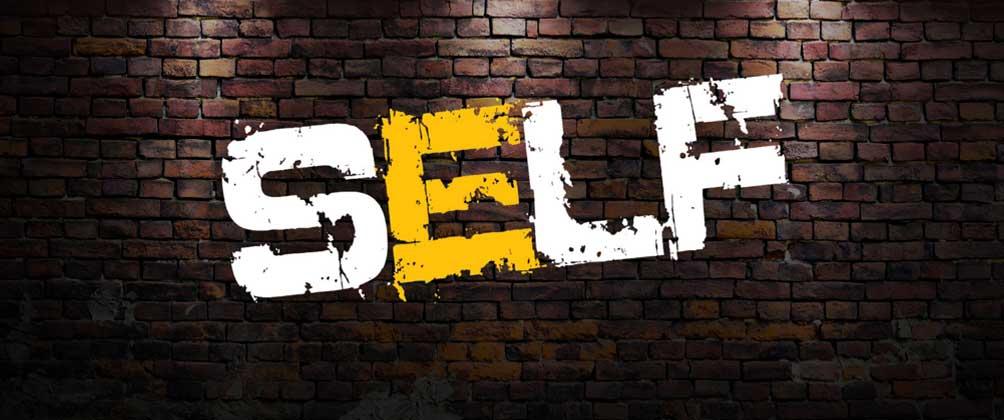 Logo: SELF - Wirtshaus und Bar
