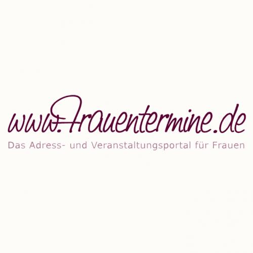 Logo-Partner-Frauentermine01_quadrat