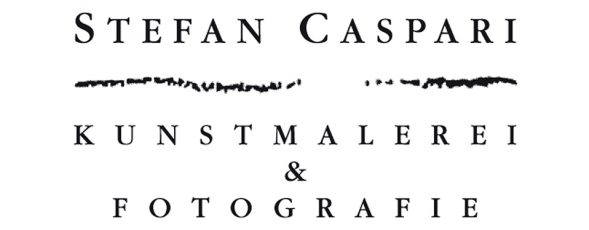 Logo_Stefan-Caspari