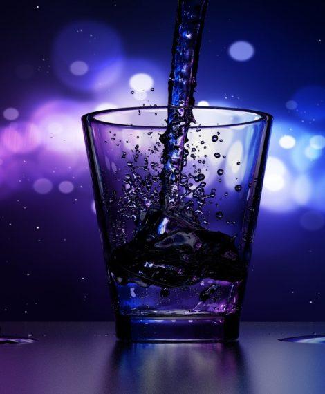 bar-beverage-cold-248427.jpg