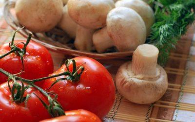 cherry-tomatoes-delicious-diet-262967-ob8j2ms8mggotlxpc52zg9g4rac892joltpzmvkekk