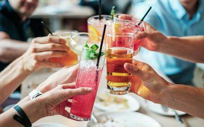 drinks-2578446_1920-bearb01-1.jpg